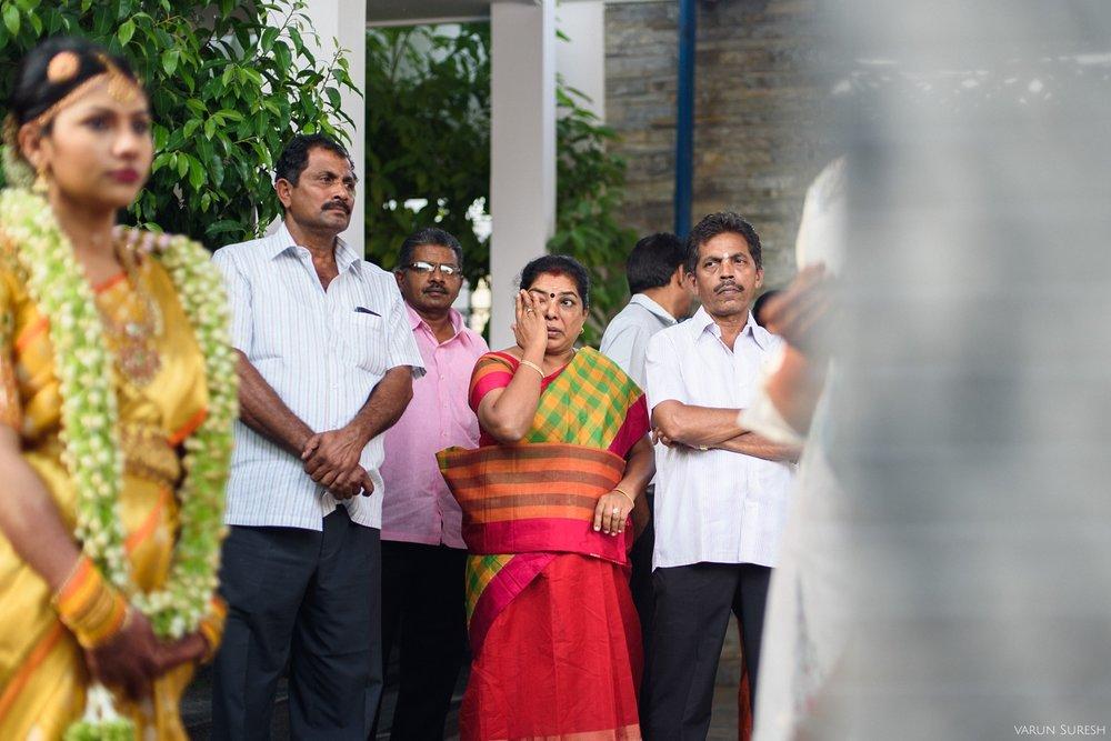Senba_Karthik_Wedding_825_Blog.jpg