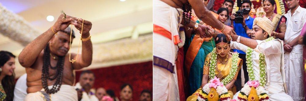 Senba_Karthik_Wedding_734_Blog.jpg