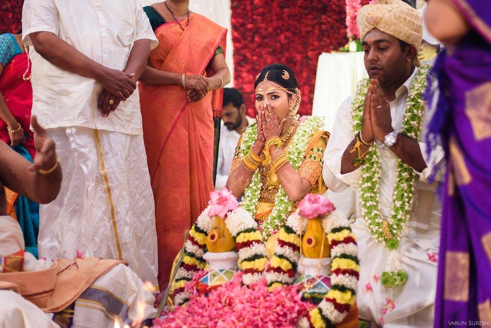 Senba_Karthik_Wedding_715_Blog.jpg
