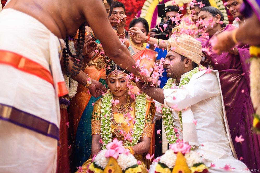 Senba_Karthik_Wedding_740_Blog.jpg