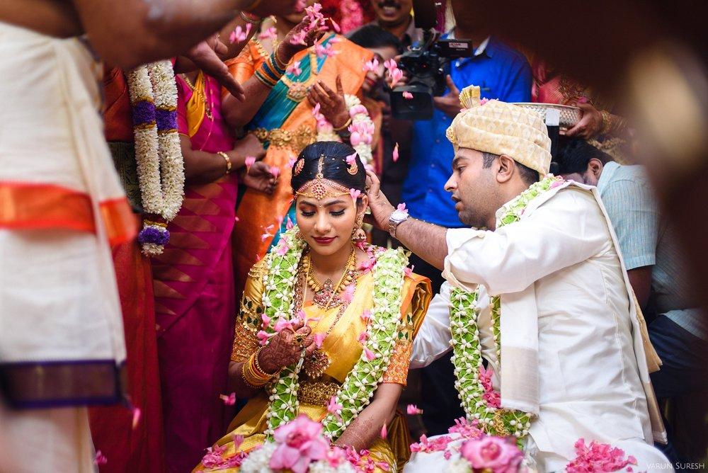 Senba_Karthik_Wedding_744_Blog.jpg