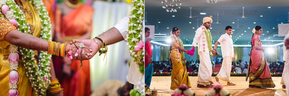 Senba_Karthik_Wedding_774_Blog.jpg