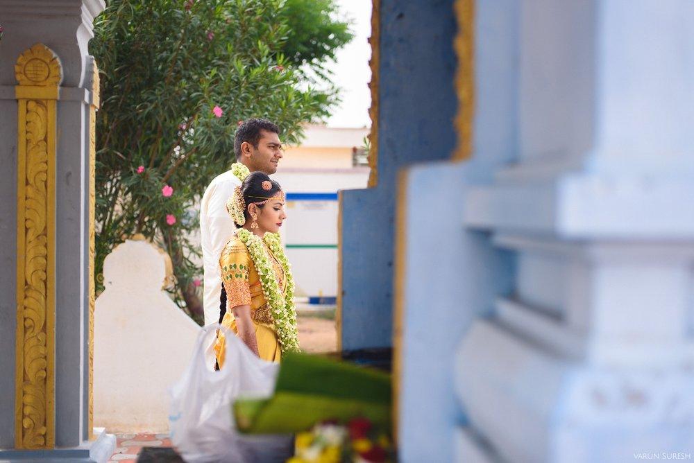Senba_Karthik_Wedding_797_Blog.jpg