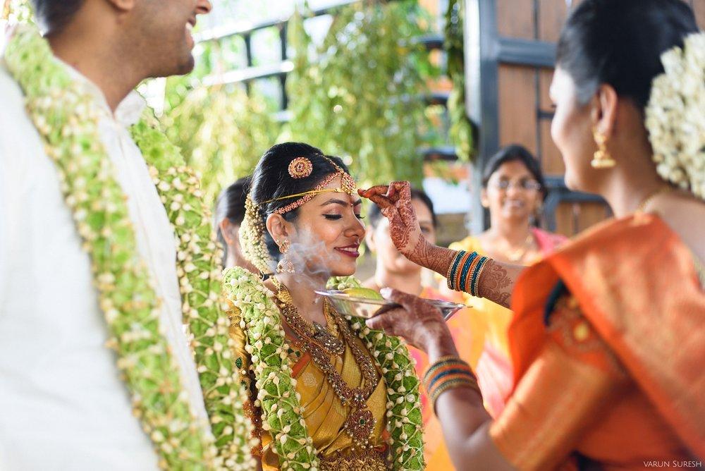 Senba_Karthik_Wedding_809_Blog.jpg