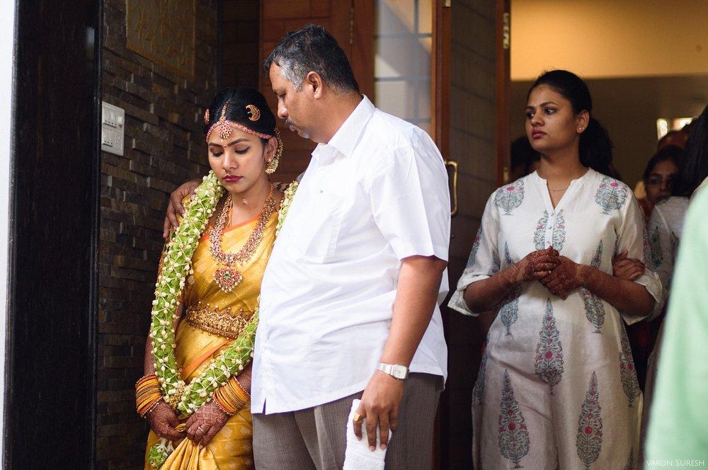 Senba_Karthik_Wedding_813_Blog.jpg