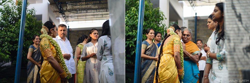 Senba_Karthik_Wedding_821_Blog.jpg