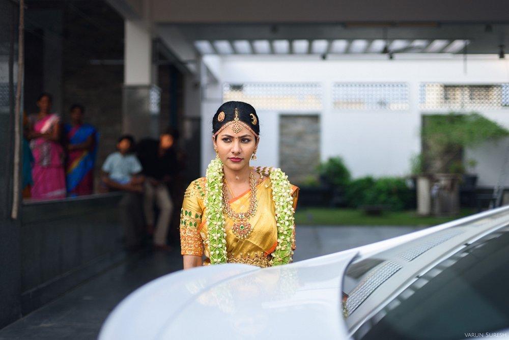 Senba_Karthik_Wedding_828_Blog.jpg