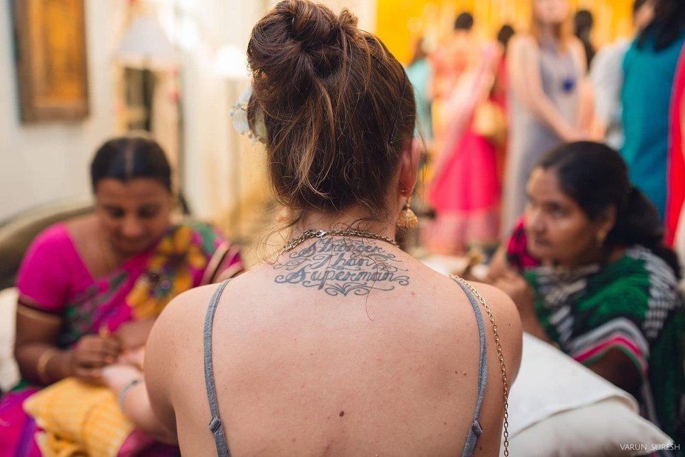 Jenn_Rahul_0092_Blog.jpg