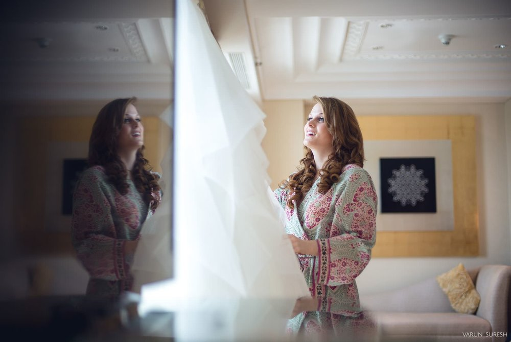Jenn_Rahul_0312_Blog.jpg