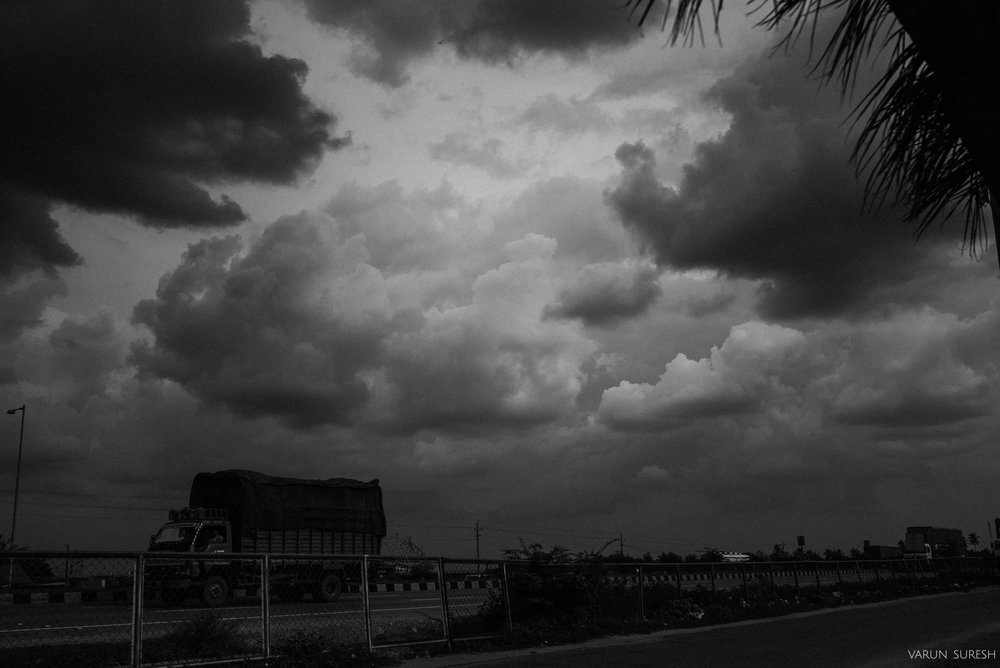 Goa_2017_2.jpg