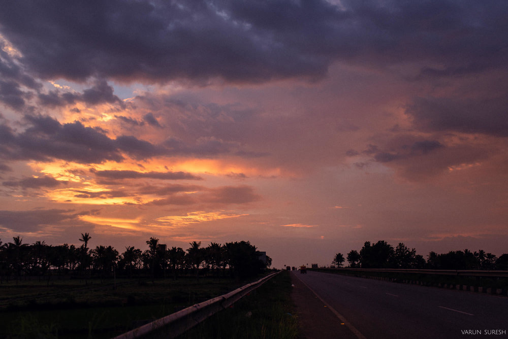 Goa_2017_16.jpg