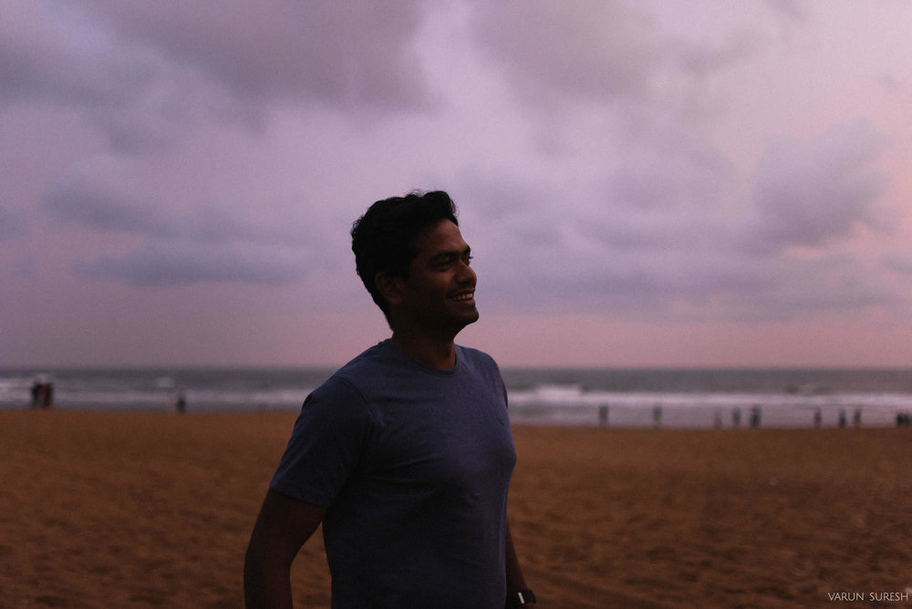 Goa_2017_45.jpg