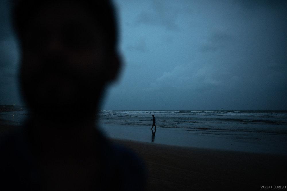 Goa_2017_49.jpg