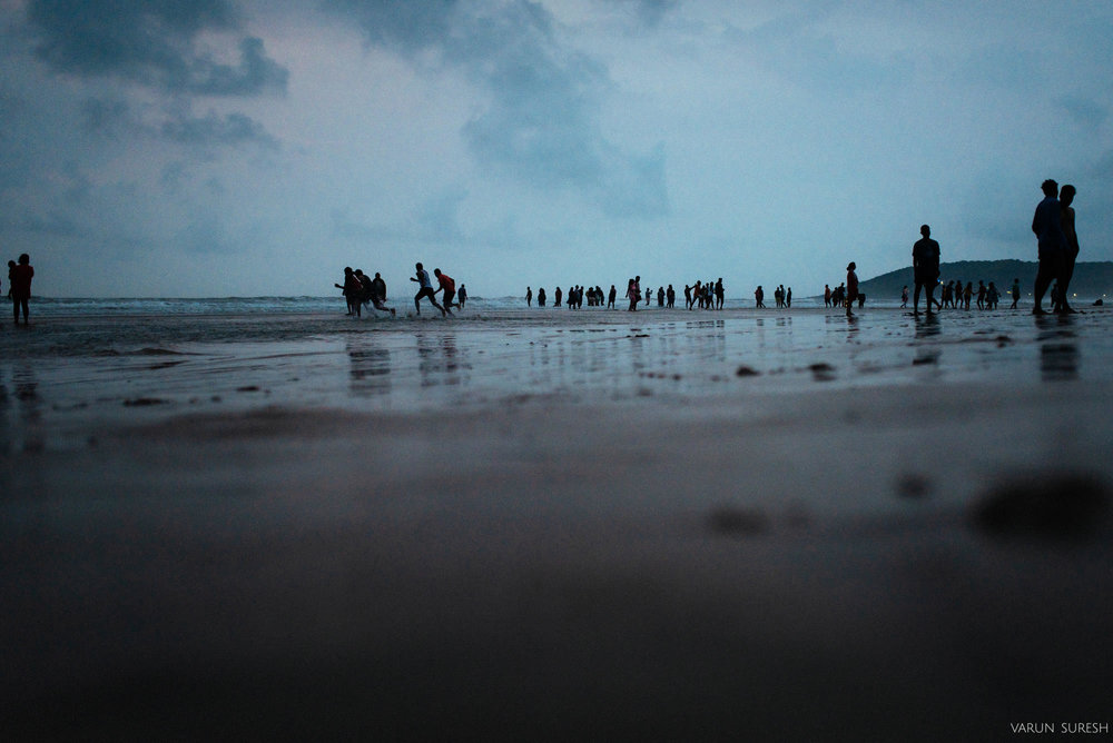 Goa_2017_54.jpg