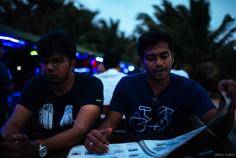 Goa_2017_67.jpg