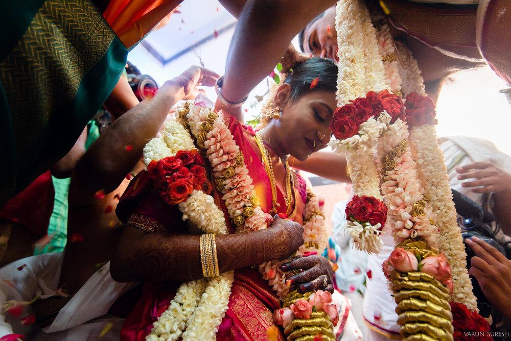 Harini_Sanjeev_104.jpg