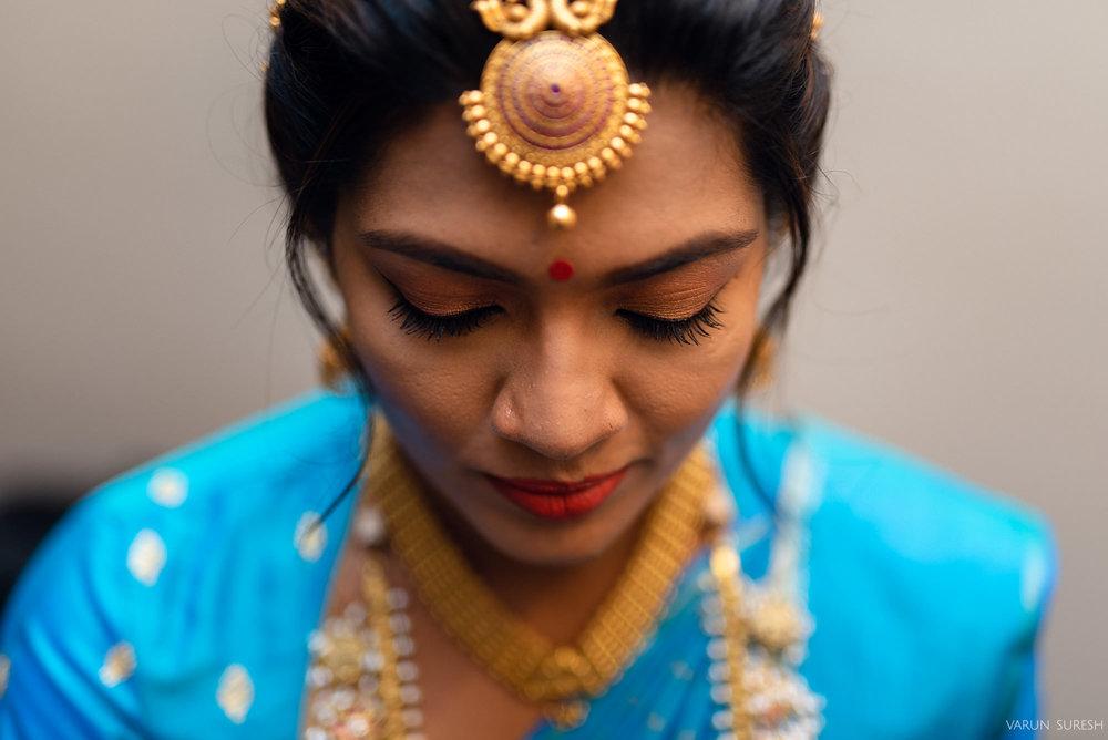 Preethi_Jayanth_78.jpg