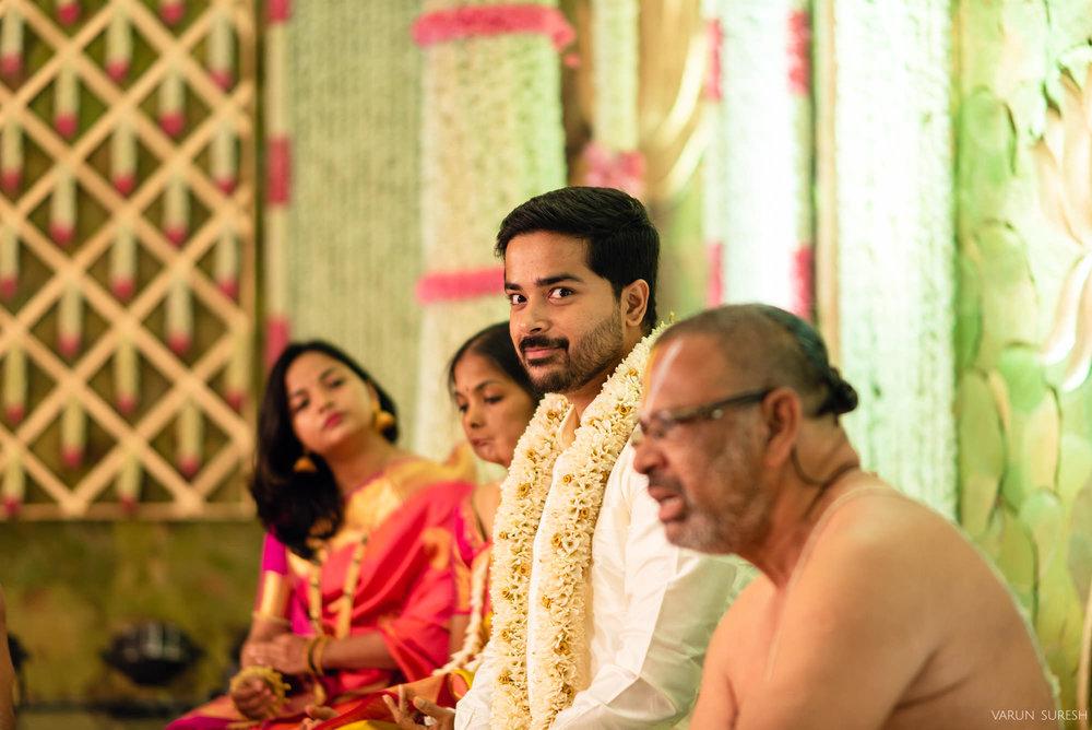 Preethi_Jayanth_86.jpg