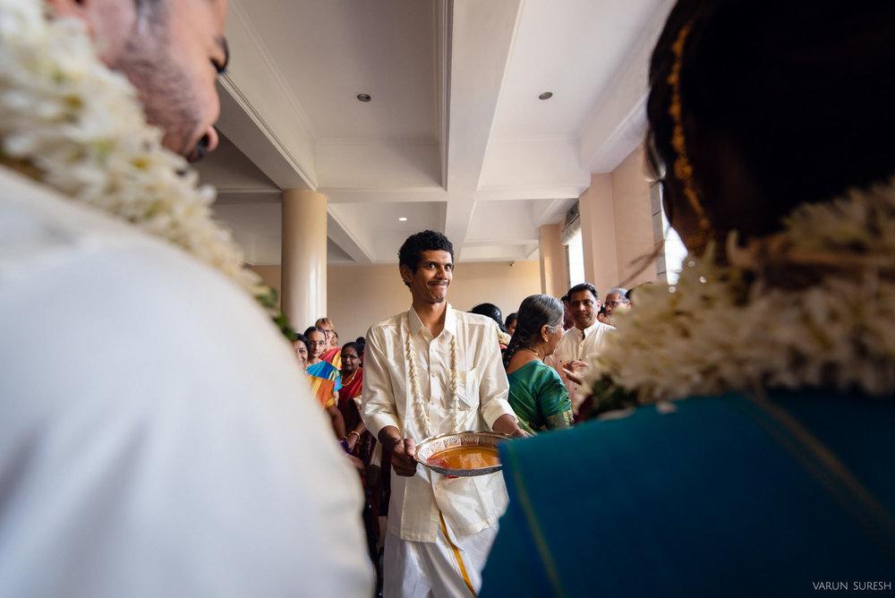 Preethi_Jayanth_98.jpg