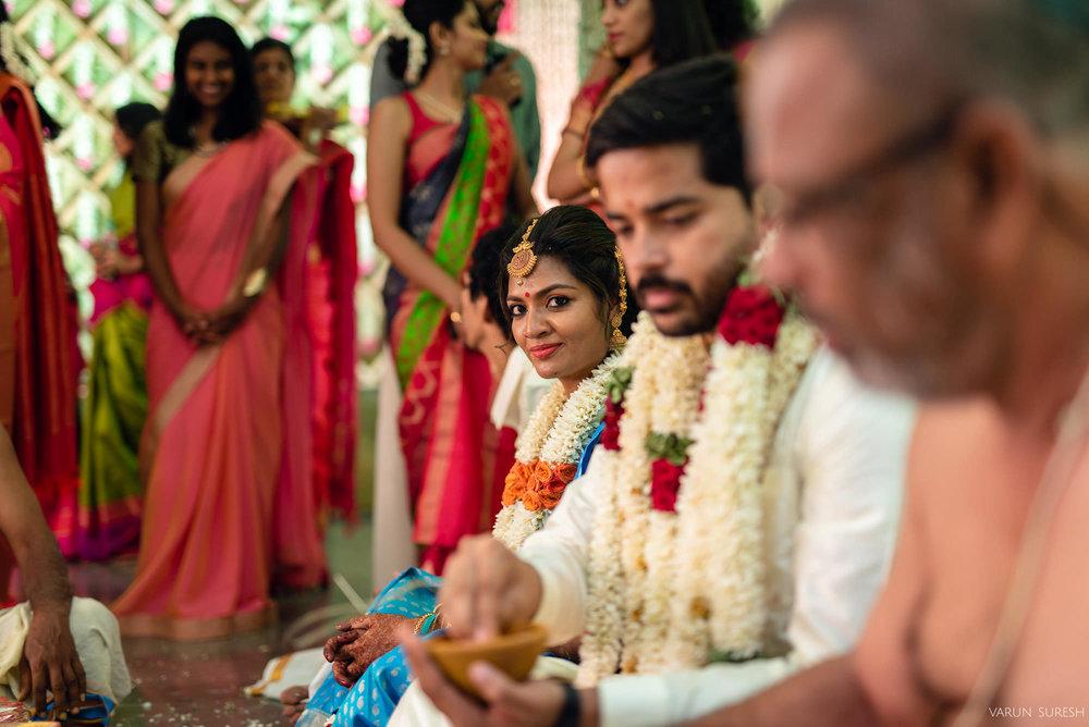 Preethi_Jayanth_102.jpg