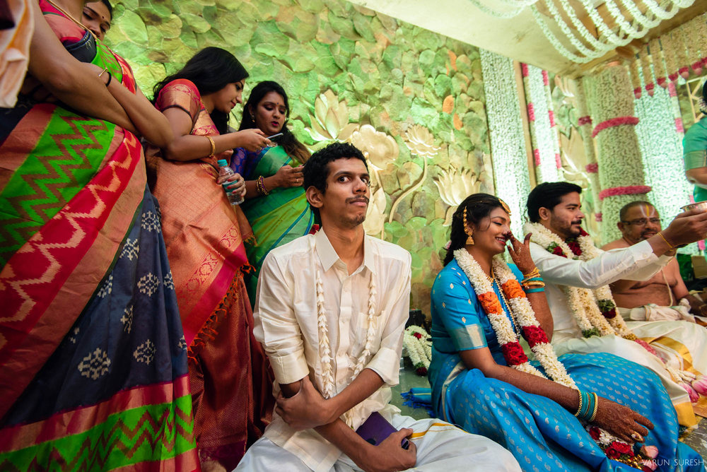 Preethi_Jayanth_105.jpg