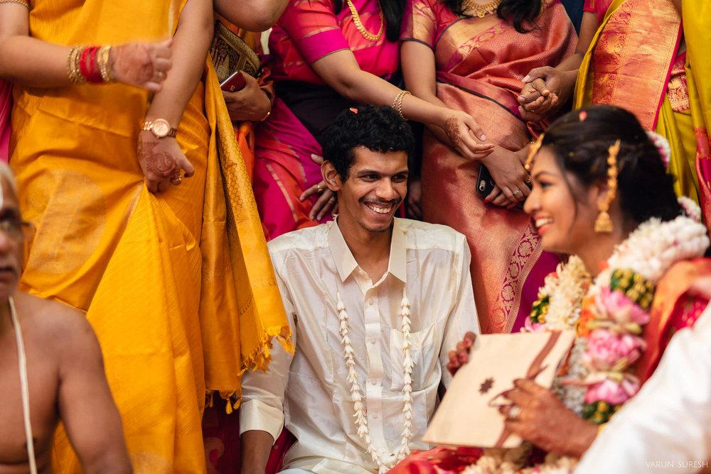 Preethi_Jayanth_118.jpg