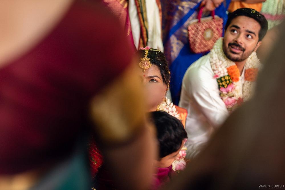 Preethi_Jayanth_121.jpg