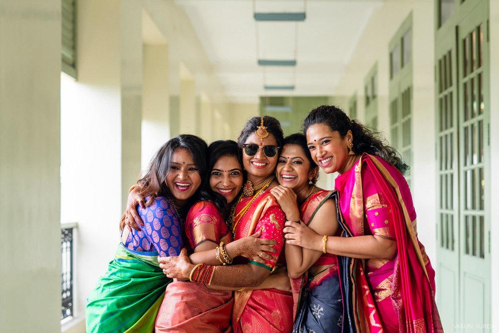Preethi_Jayanth_134.jpg