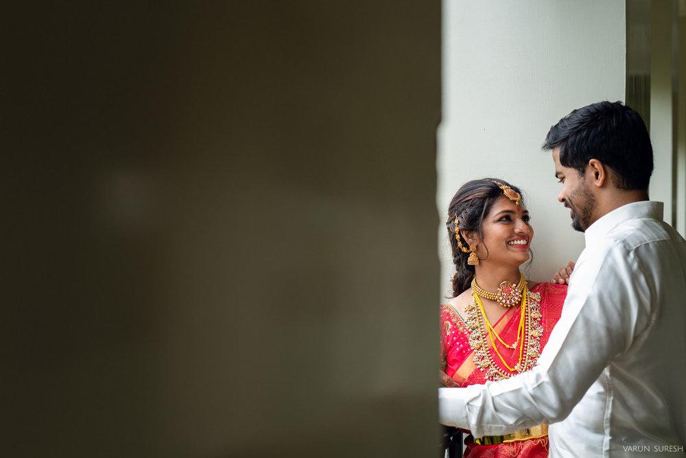 Preethi_Jayanth_137.jpg