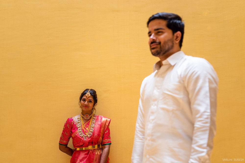 Preethi_Jayanth_141.jpg