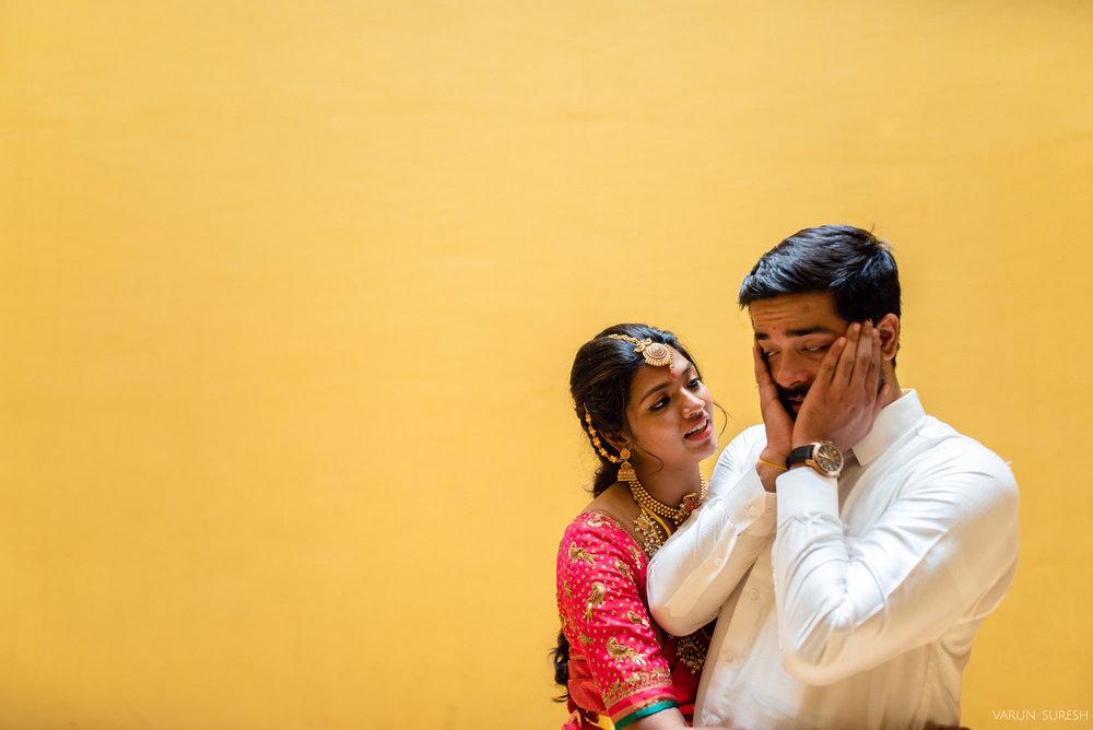 Preethi_Jayanth_142.jpg