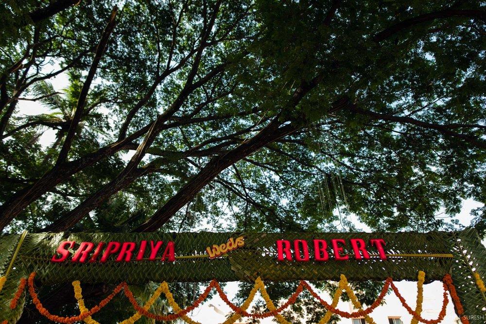 Sripriya_Robert_1.jpg