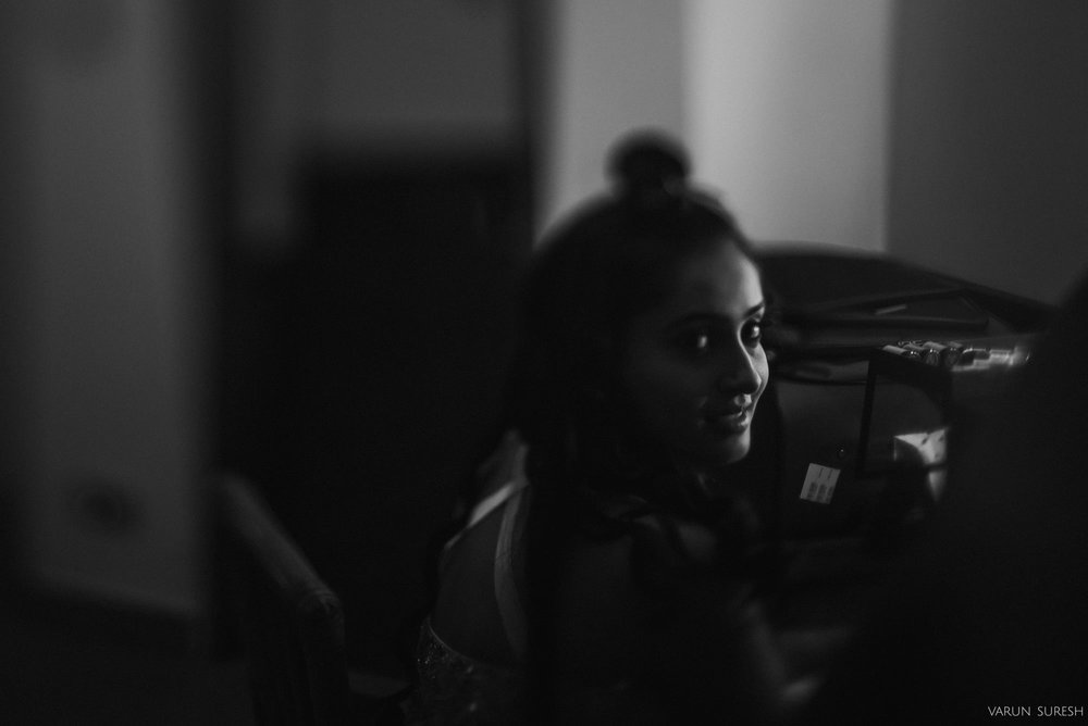 Anjanah_Aditya_14.jpg