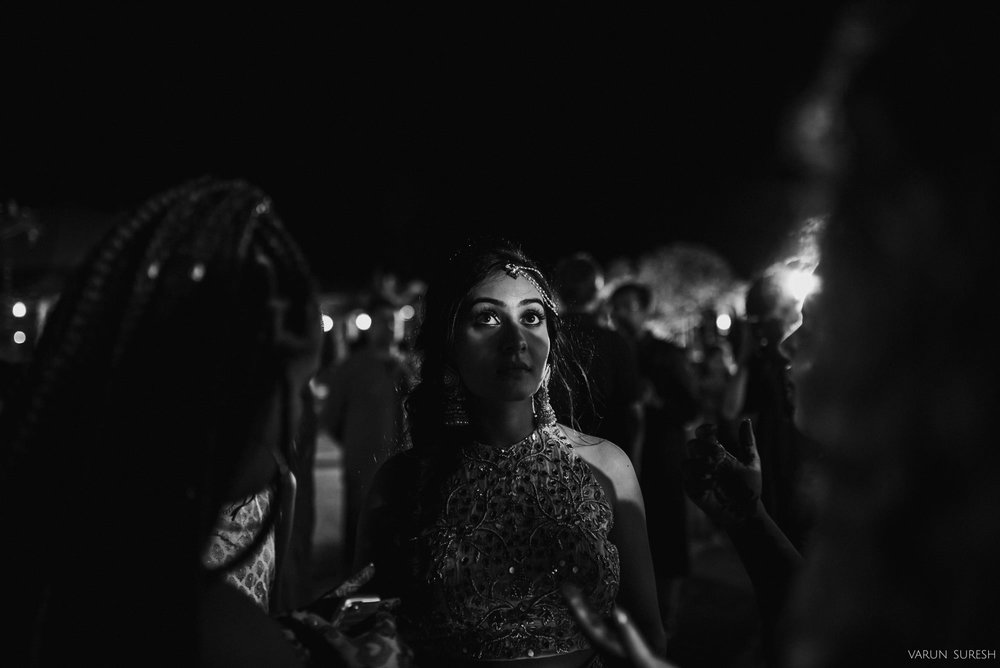 Anjanah_Aditya_35.jpg