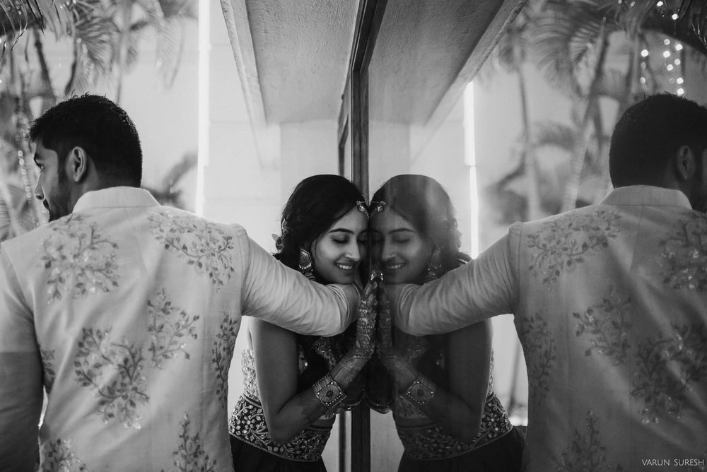Anjanah_Aditya_42.jpg