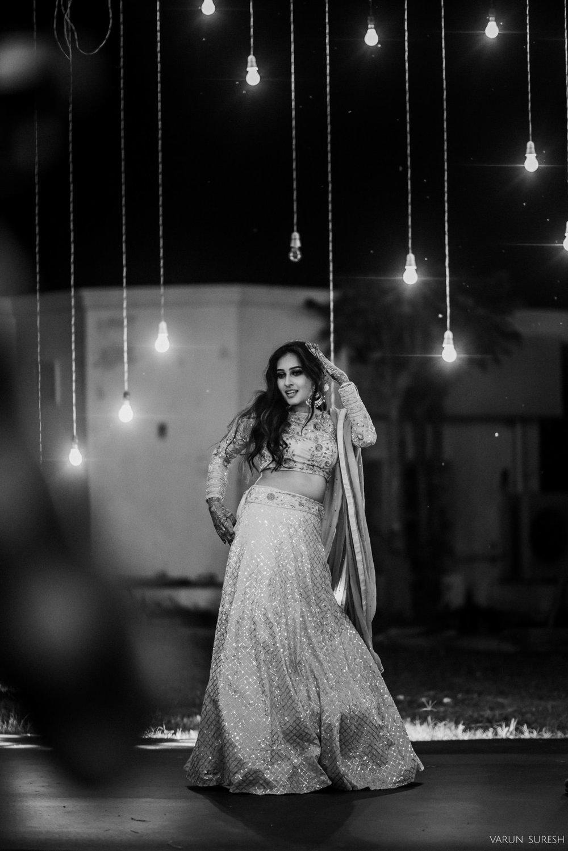 Anjanah_Aditya_105.jpg