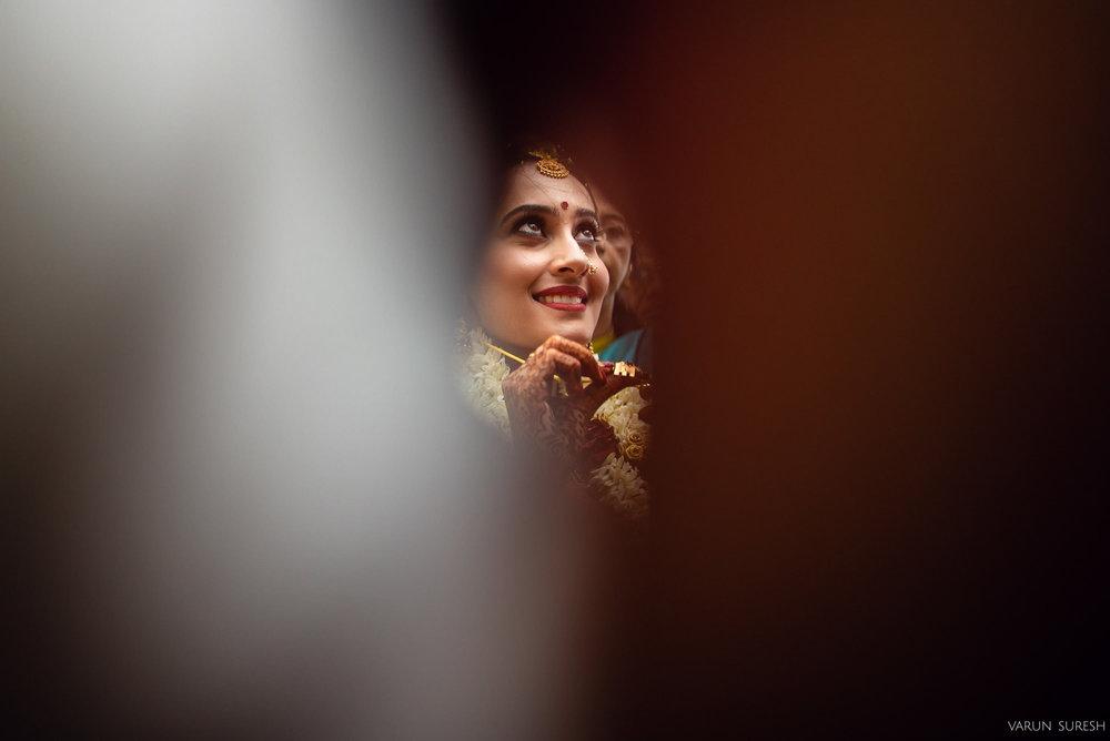 Anjanah_Aditya_152.jpg