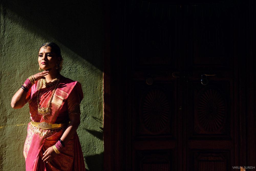 Pavithra_Bharath_96.jpg