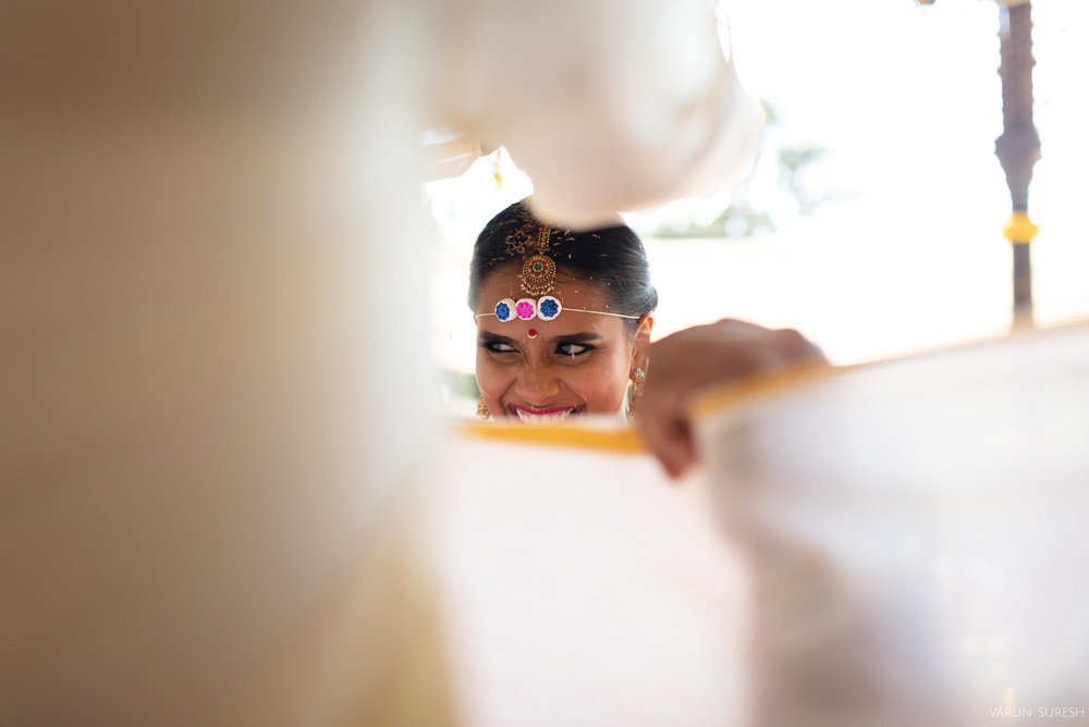 Pavithra_Bharath_232.jpg