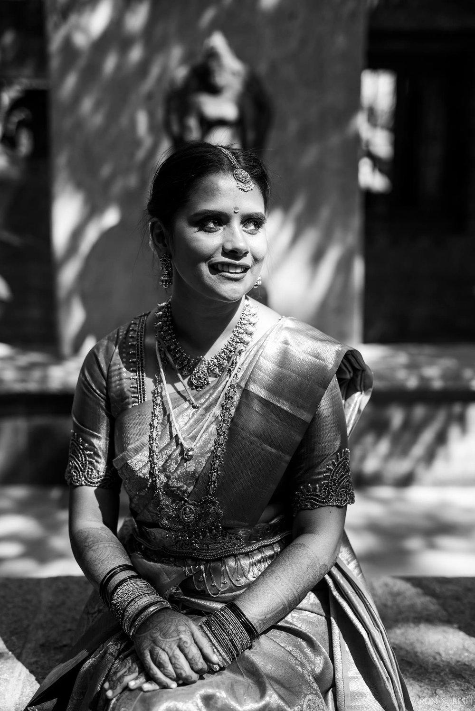 Pavithra_Bharath_618.jpg