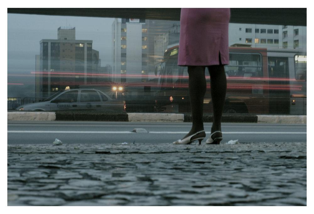street lady.jpg