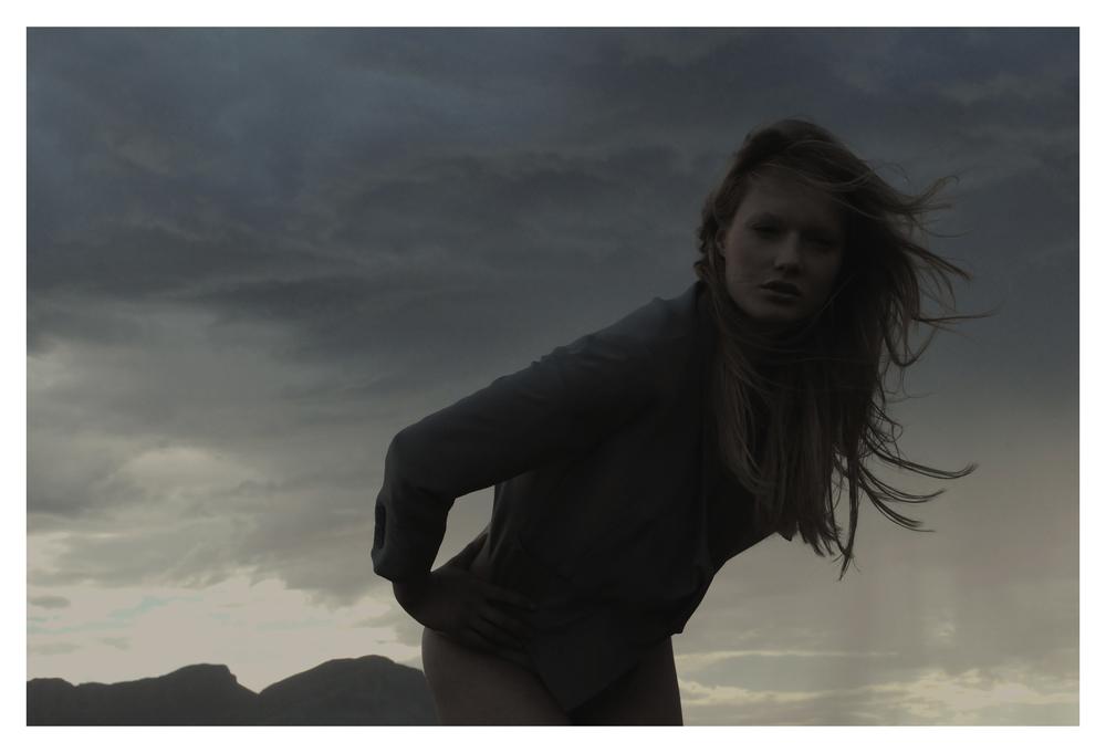 model girl.jpg
