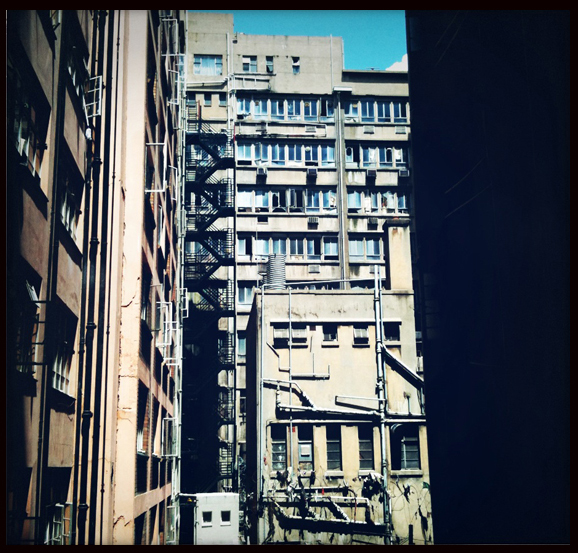 city black.jpg