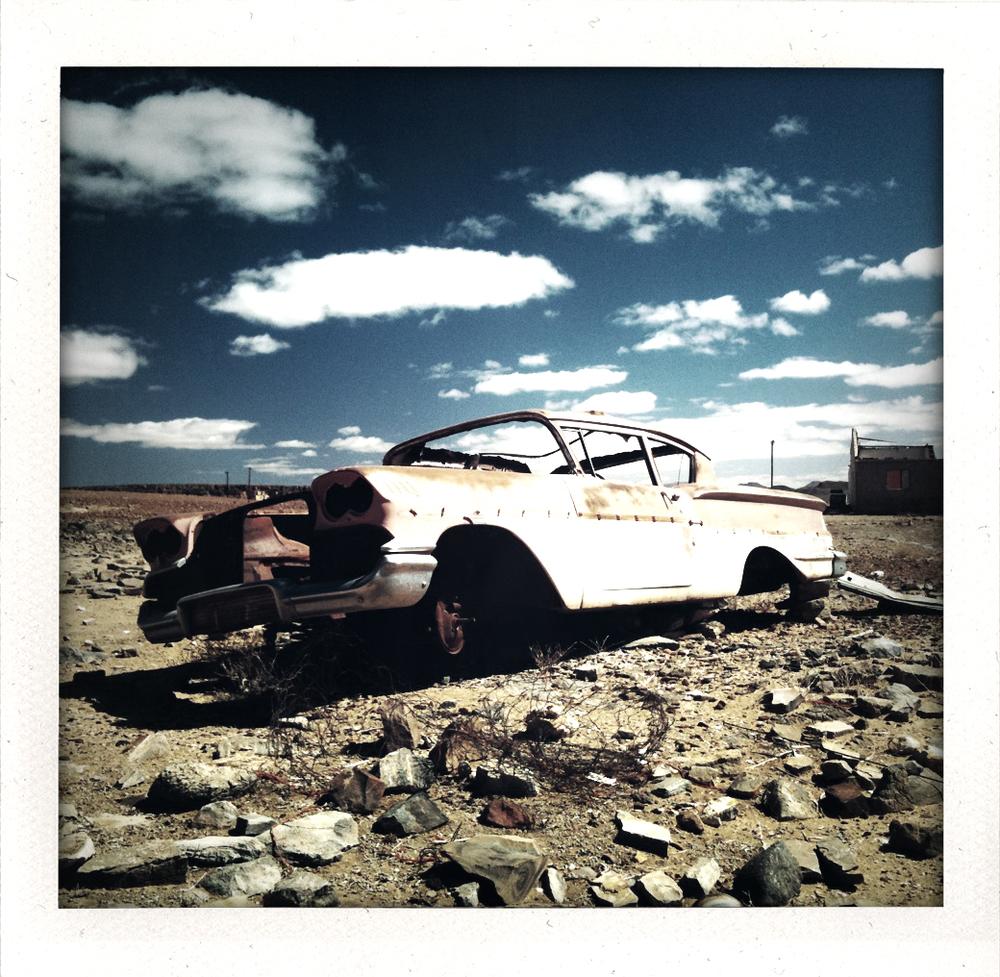 desert car.jpg