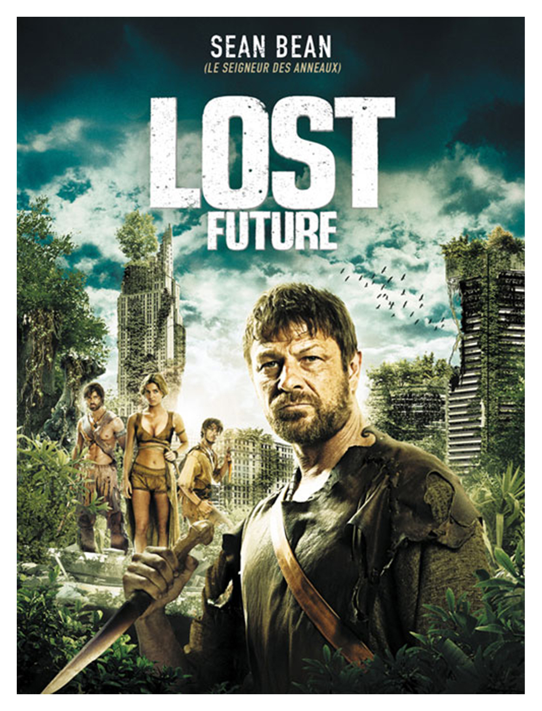 lost future.jpg