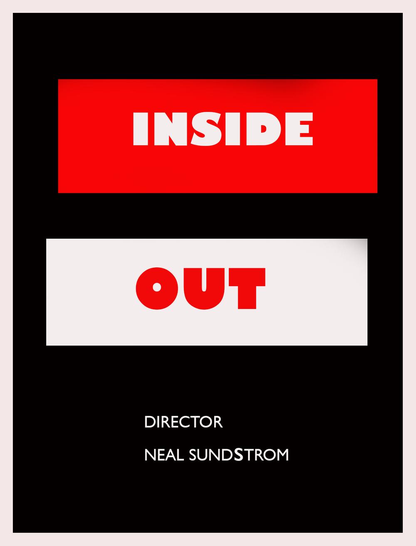 inside out 2.jpg