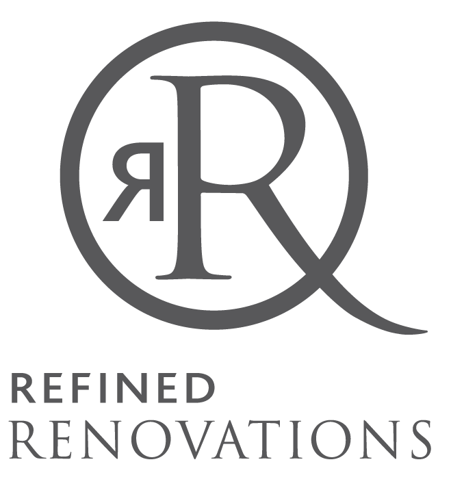Copy of Refined Renovations