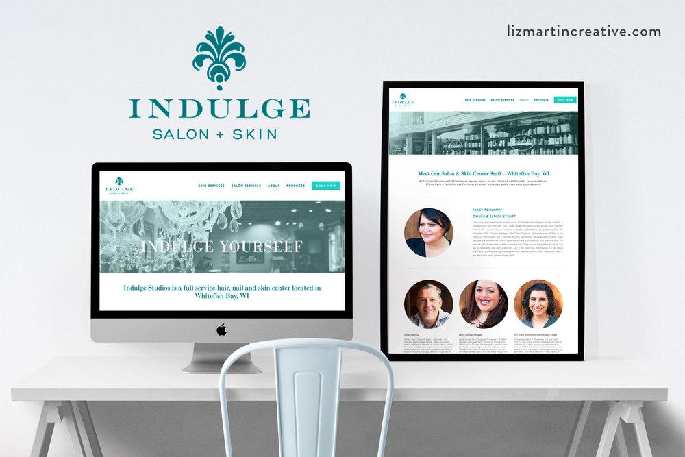 INDULGE_DESKTOP_WEBDESIGN.jpg