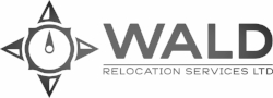 Copy of Wald Relocation Services, Ltd