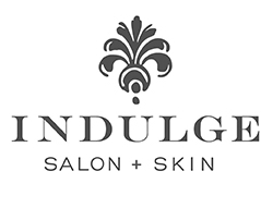 INDULGE FINAL LOGO copy-greyscale-lowres.jpg